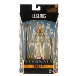 Marvel Legends Series Eternals Thena
