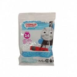 Thomas & Friends MINIS Mystery Train Engine Series 24
