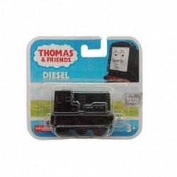 Thomas & Friends TrackMaster Diesel