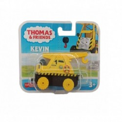 Thomas & Friends TrackMaster Kevin