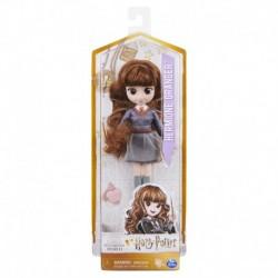 Wizarding World: Harry Potter 8-inch Doll - Hermione Granger