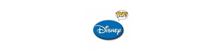 Pop Disney