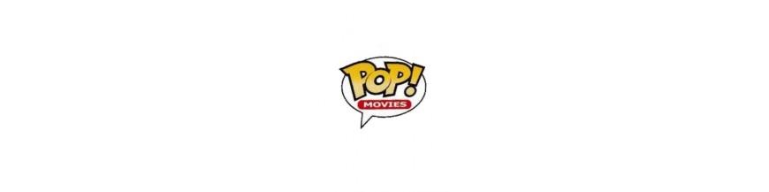 Pop Movies