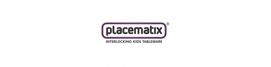 Placematix