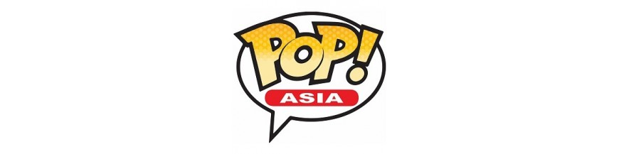 Pop utan stenbeck