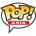 Pop Asia