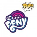 Pop My Little Pony