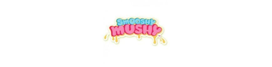 Smooshy Mushy